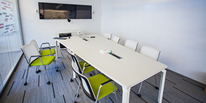 corporate business office meeting room PRYCTXF 1
